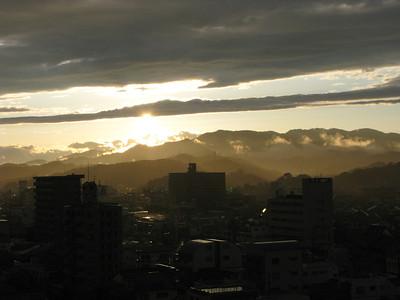 Golden Week 2009