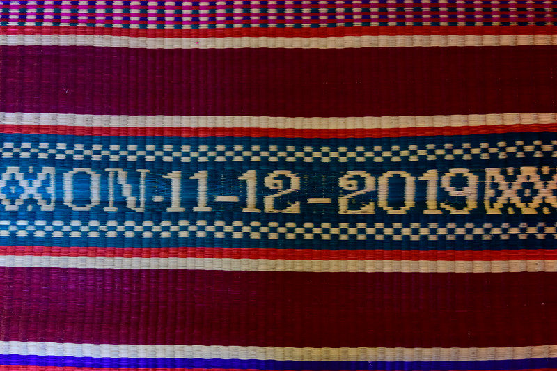2019-12-Ganesh+Supriya-5477.jpg