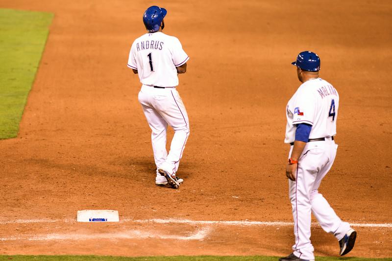 2014-07-29 Rangers Yankees 011.jpg