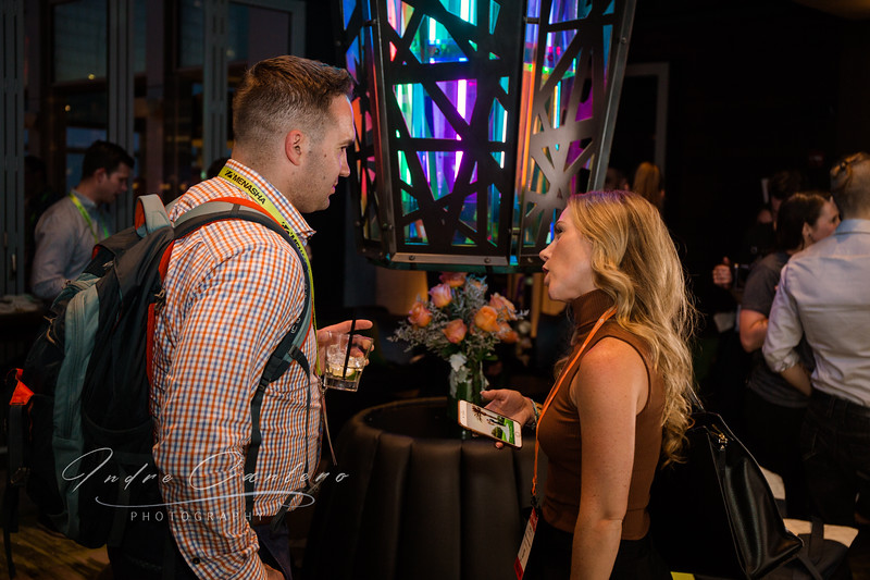 networking event-66.jpg