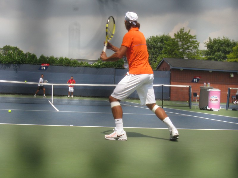 Nadal Close Ups (10)