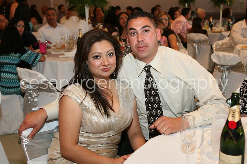 Veronica y Leonel0427.jpg