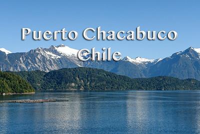 2008 01 24 | Puerto Chacabuco