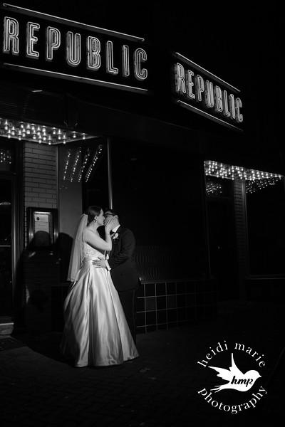 H&B_Wedding-1260.jpg