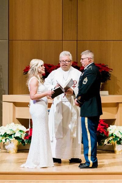 diane-ron-hughes-metro-detroit-wedding-0079.jpg