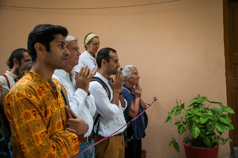 2 week darshan296.jpg