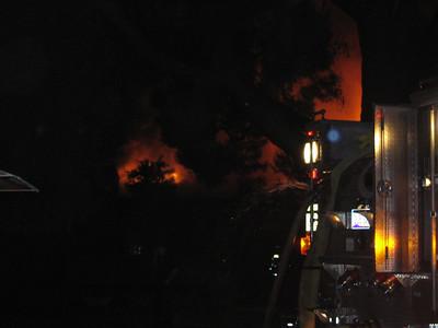 5-15 Phoenix Dual House Fire 3rd St/Winters