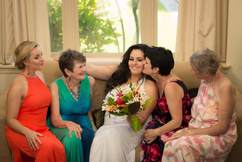 Kona Wedding photos-1149McMillen & Renz Wedding 6-10.jpg