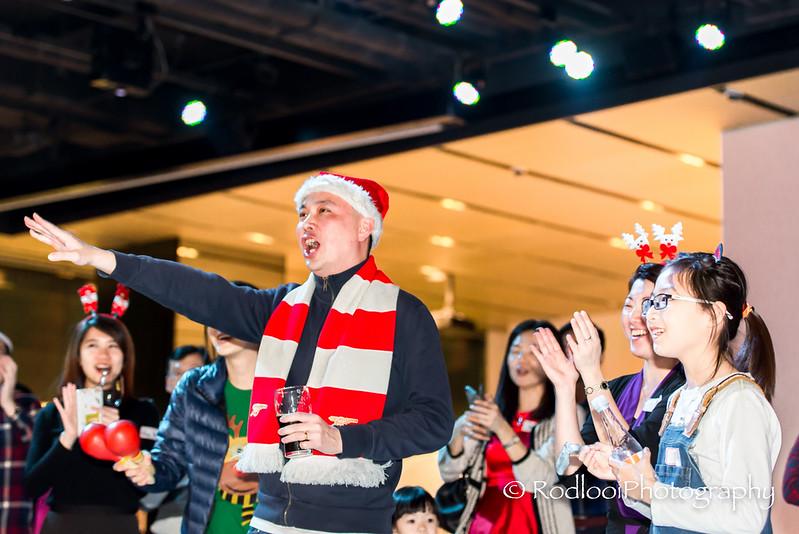 [20161224] MIB Christmas Party 2016 @ inSports, Beijing (140).JPG