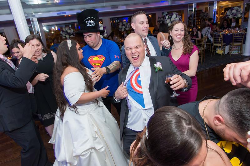 Lumobox Wedding Photo-333.jpg