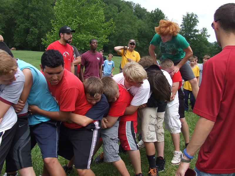 Camp Hosanna 2012  Week 1 and 2 498.JPG