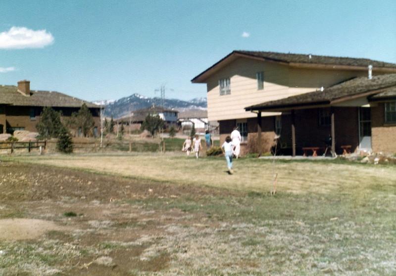 121183-ALB-1978-79-4-033.jpg