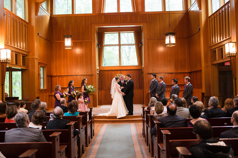 unmutable-wedding-j&w-athensga-0476.jpg