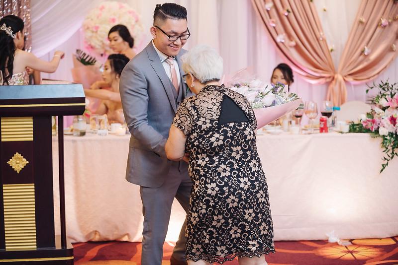 2018-09-15 Dorcas & Dennis Wedding Web-1374.jpg