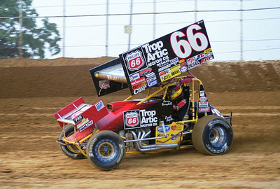 Lincoln 06-16-01 All Stars/NCRA