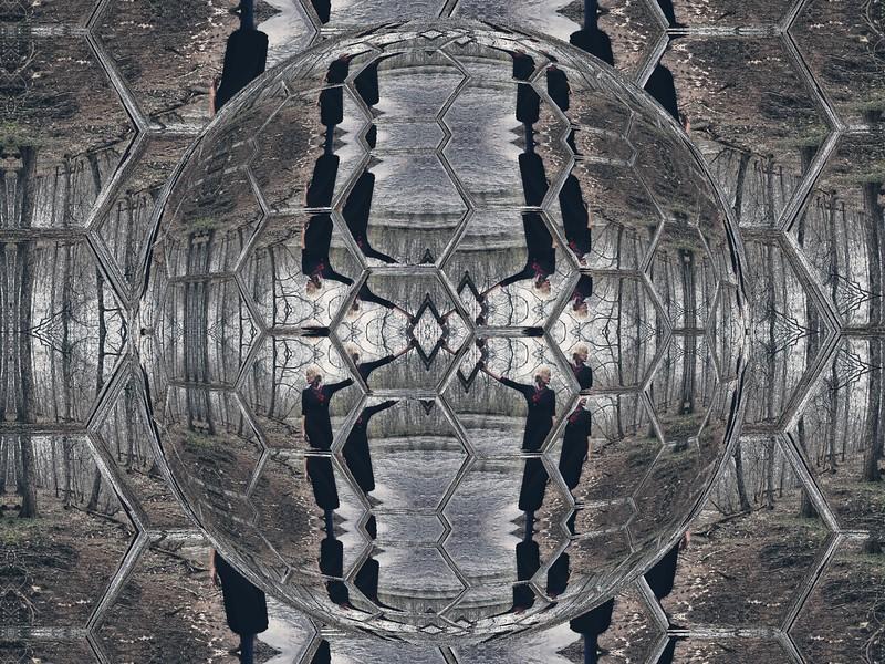 10272_mirror5.jpg