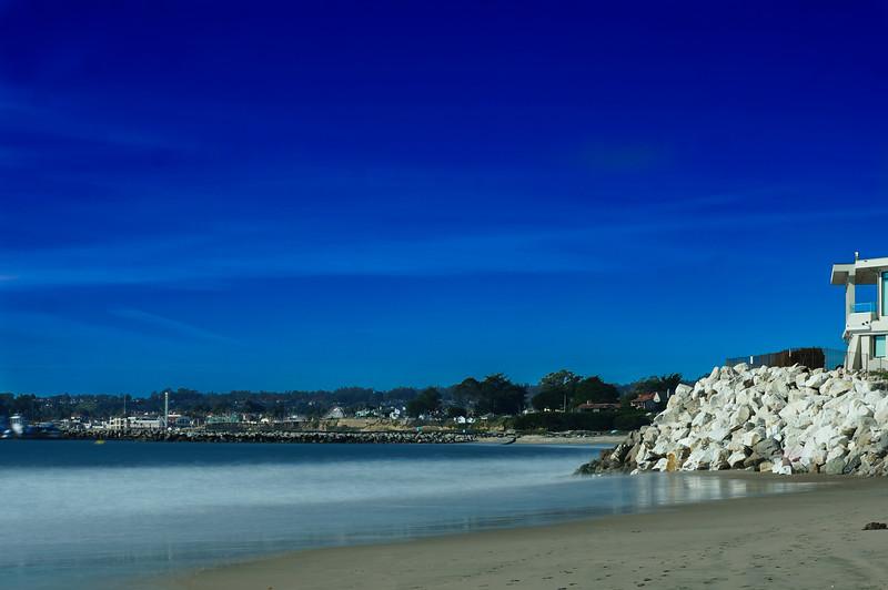 14th ave. Beach
