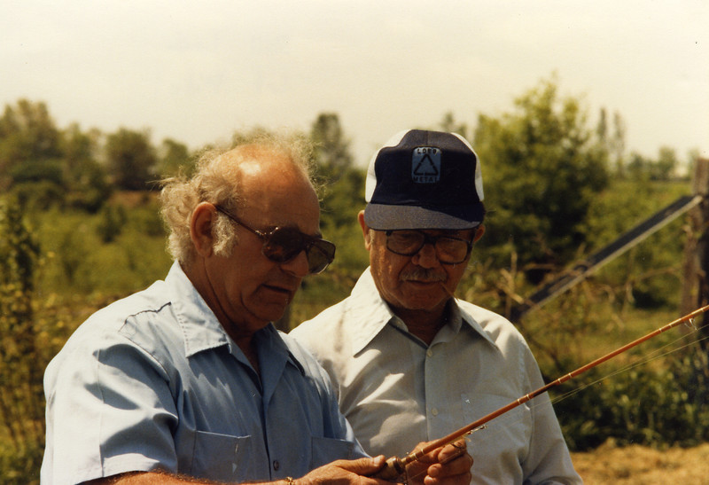 408-art pilet, bill fishing.jpg