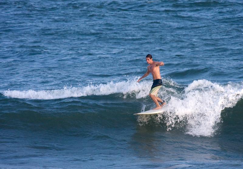 Folly Beach Surfer (6).jpg