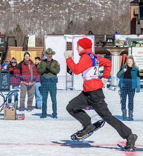 2019 ZP Snowshoe Competition-_5000435.jpg