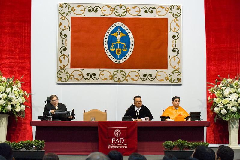 PAD PT 2017-111.JPG