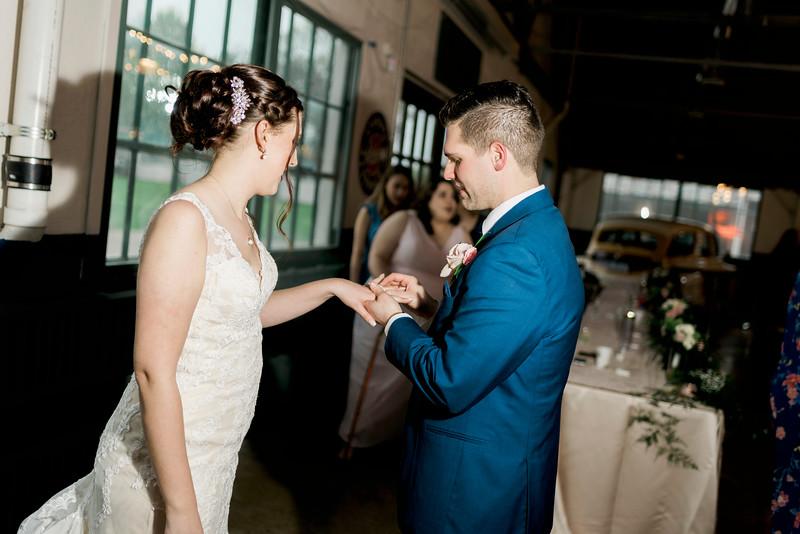 jamie-matt-wedding-at-packard-proving-grounds-intrigue-photography--685.jpg