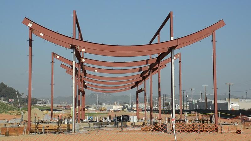 2015-01-21_Parkconstruction_001 (15).MOV