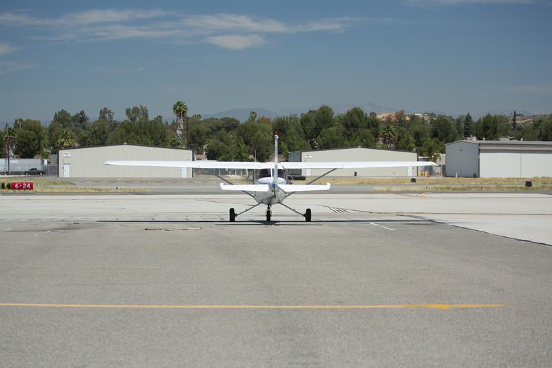 connors-flight-lessons-8403.jpg