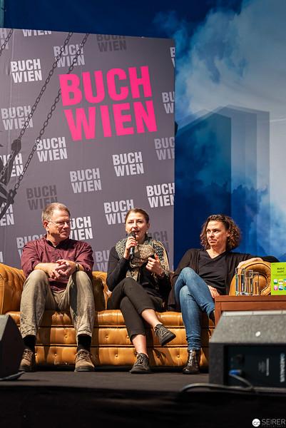 20191108_103703-buch_wien_7660.jpg