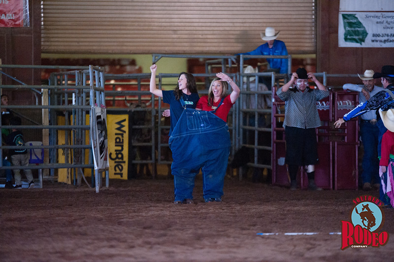 Athens Rodeo April 11 2015 (47 of 81).jpg