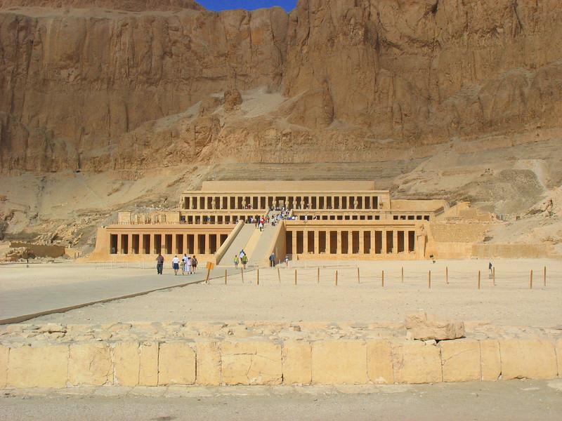 Egypt-525.jpg