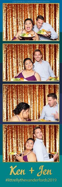 LOS GATOS DJ - Jen & Ken's Photo Booth Photos (photo strips) (14 of 48).jpg