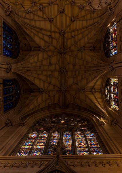 Church bones and windows 3.jpg
