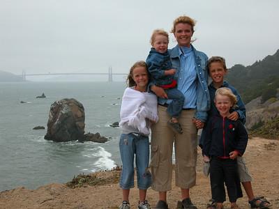 Vacations\2005 Travels\San Francisco