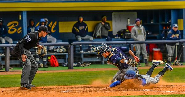 2-10-19 NCWC Baseball