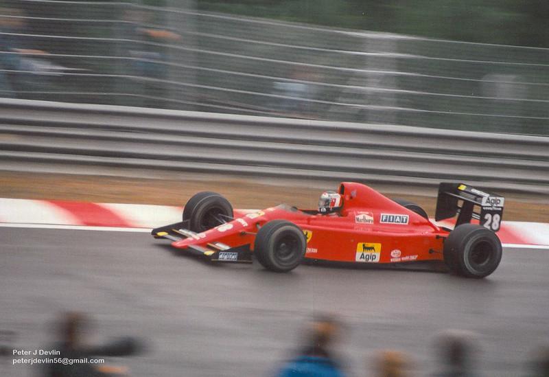 1989 F1 Spa--2-4.jpg