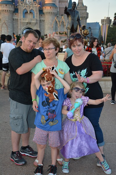 PhotoPass_Visiting_MK_7892680291.jpeg