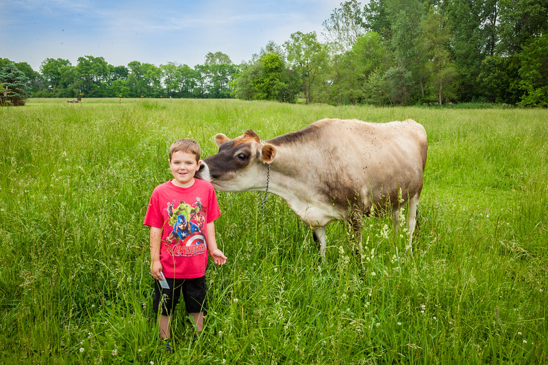 eggleton farm-dad-8834.jpg