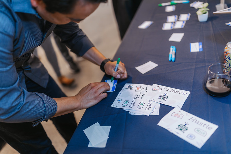 2018-08-16_ROEDER_Hustle-BuildingCompaniesWithPurpose_CARD2_0008.jpg