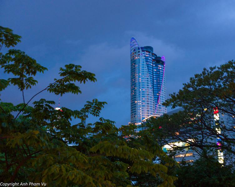 Uploaded - Bangkok August 2013 039.jpg