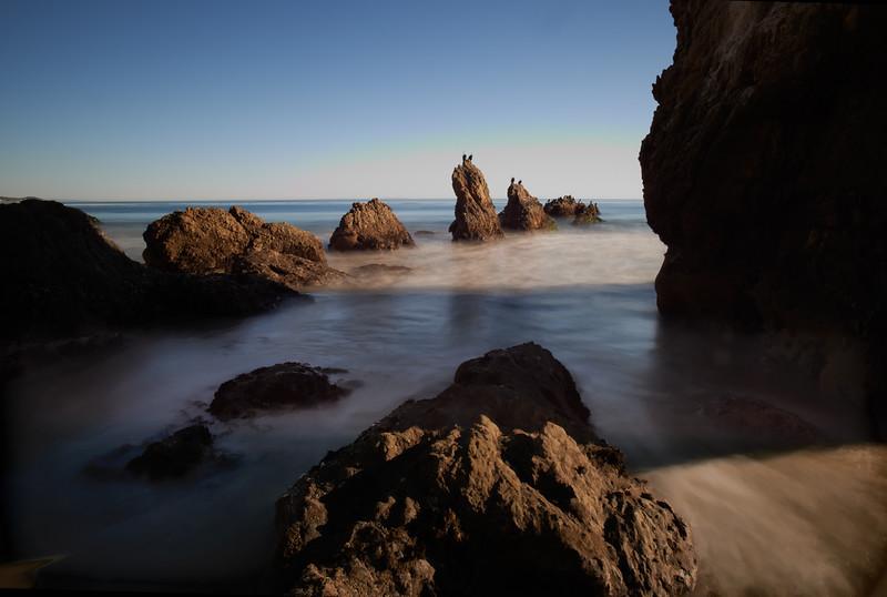 Rocky Beaches 006 | Wall Art Resource