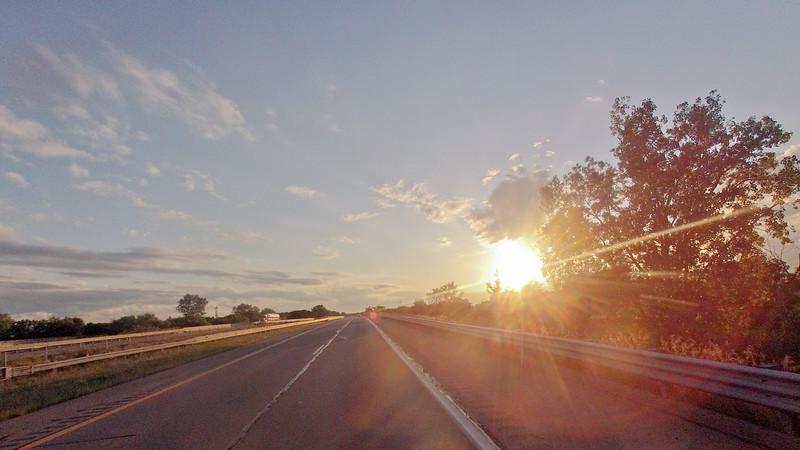 AS3 I-80 Sep 2 2019 Michigan Sunset GoPro3DVR 3D_L0101.jpg