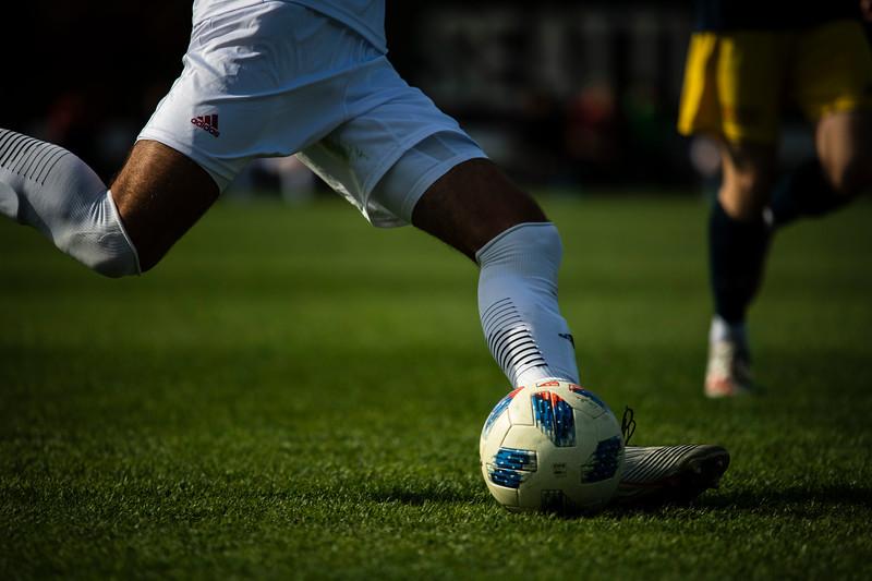 2019-1006 Men's Soccer - GMD1029.jpg