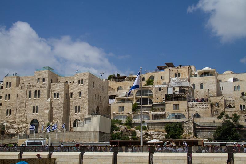 Israel_060614_312