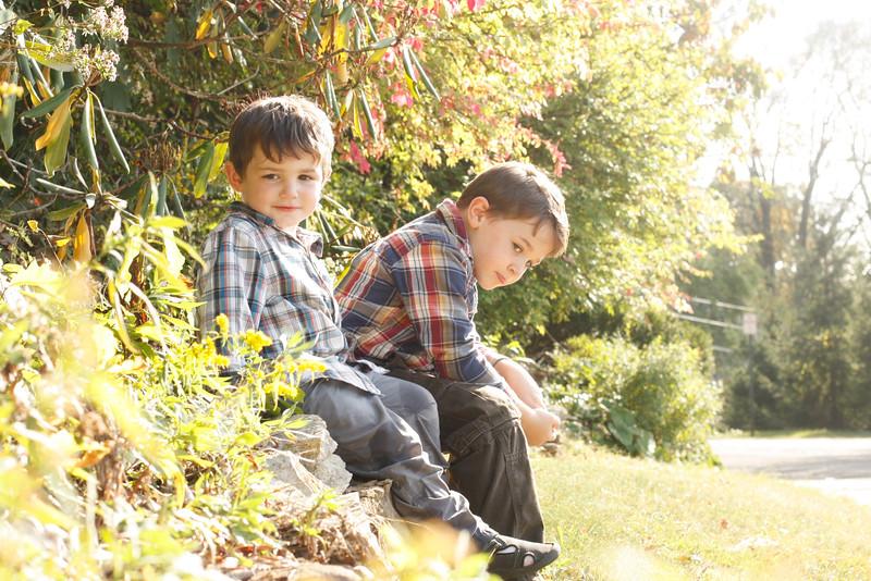 birthday boys 053.JPG
