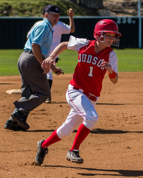 Judson Varsity at Smithson Valley-8636.jpg