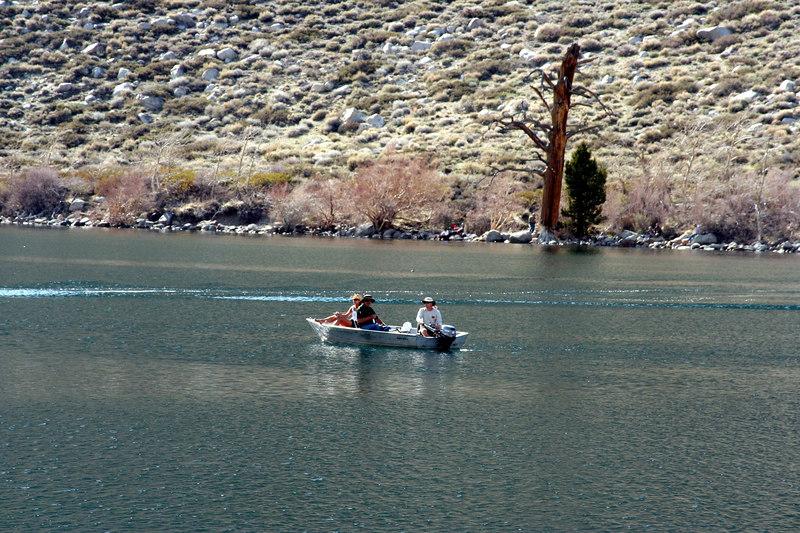 fisheran on the lake.jpg