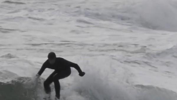 Narragansett-Pier-Surfing-201902-Gallery