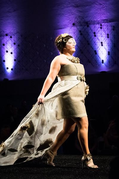 IIDA Couture 2014-291.jpg
