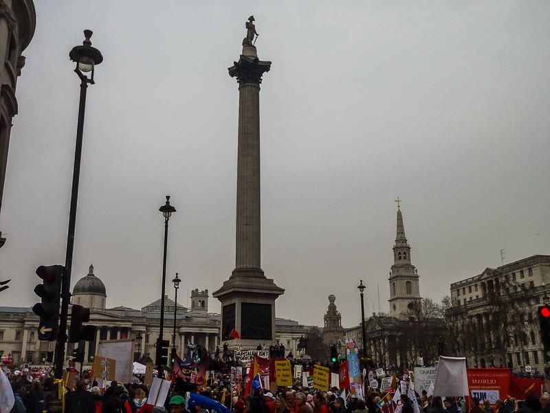 4 - Trafalgar Square.jpg